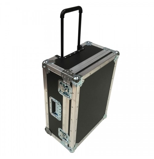 Trolley Case Style