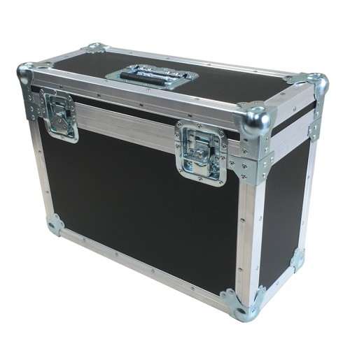 Carry Case Style